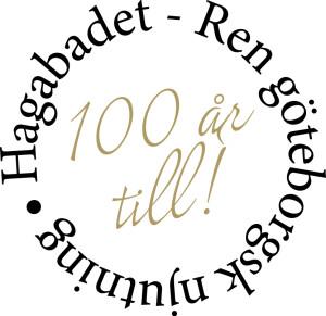 100årtill